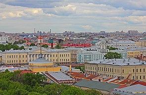 Gyertyák az ukrán gyártók prosztatitiszéből