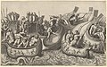 Speculum Romanae Magnificentiae- Naval Battle MET DP837615.jpg