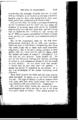 Speeches of Carl Schurz p219.PNG