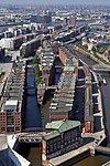 Speicherstadt (Hamburg-HafenCity).1.hf.phb.ajb.jpg