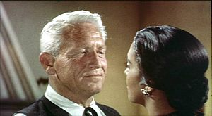 Spencer Tracy katy jurado broken lance3.jpg