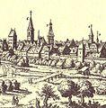 Speyer Merian Altpörtel.jpg