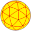Spherical pentakis dodecahedron.png