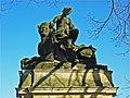 Sphinx-Belvedere-DD2.jpg