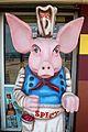 Spicy's Pig (9139240714).jpg