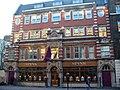 Spink, Southampton Row - geograph.org.uk - 1651001.jpg