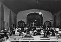 Spiritual Meeting at Father Treadwells Church NOLA.jpg
