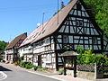 Spirkelbach - Fachwerkhäuser.jpg