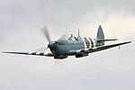 Spitfire - RIAT 2008 (3153702061).jpg