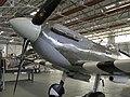 Spitfire AB910 (Mk Vb) (36631678015).jpg