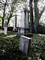 Spooks in the Stacks! King Cemetery promo (2965116224).jpg