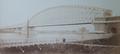 Spoorbrug bij Kuilenburg (Culemborg) op 30 Augustus 1868, gefotografeerd door J. H.Schönscheidt.png