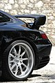 Sportec SP700R black 003.jpg