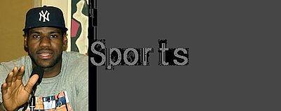 Sports gray.jpg