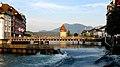 Spreuerbrücke, Luzern.jpg