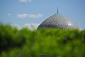 Spring Mosque.jpg