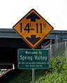 Spring Valley CA sign.jpg