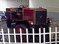 Spyker truck (15813506535).jpg