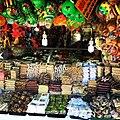 Srilankan shop.jpg