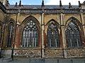 St-Servaasbasiliek, zuidelijke zijkapellen 01.jpg