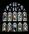 St.Collen - Ostfenster 1 Gesamt.jpg