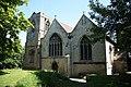 St.John the Baptist's church - geograph.org.uk - 1589155.jpg