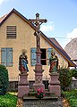 St. Brigitta (Niederschopfheim) jm53588.jpg