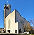 St. Dreikönigen (Köln-Bickendorf) (2).JPG