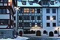 St. Gallen SG - Stiftsbezirk - 06.jpg