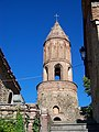 St. George's church of Sighnaghi (2).jpg
