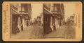 St. George St., St. Augustine, Fla, from Robert N. Dennis collection of stereoscopic views.png