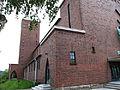 St. Ingbert St. Hildegard 03 2012-06-09.JPG