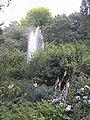 St. James's Park P6100063.JPG