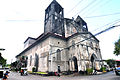 St. James the Greater Church, Dapitan City (Features) 27.JPG