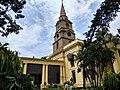 St. John's Church, Calcutta.jpg