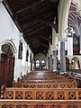 St. John's Church Kilkenny interior 2018b.jpg