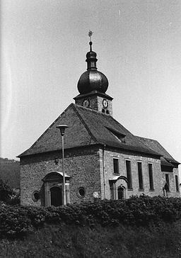 St. Joseph (Neuendorf)
