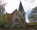 St. Martinskirche in Bennigsen (Springe) IMG 6430.jpg