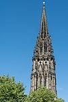 St. Nikolai (Hamburg-Altstadt).Turm.11858.ajb.jpg