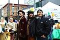 St. Patrick's Festival 2012 (6995721531).jpg