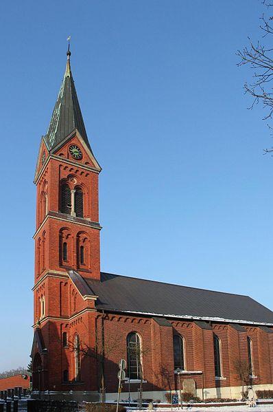File:St. Peter (Wildeshausen).jpg