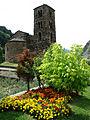 StJoan Caselles Canillo, Andorra.jpg