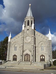 StPeterRomanCatholicChurch TorringtonCT sm.jpg