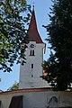 St Bonifatius - Böhmfeld 002.jpg