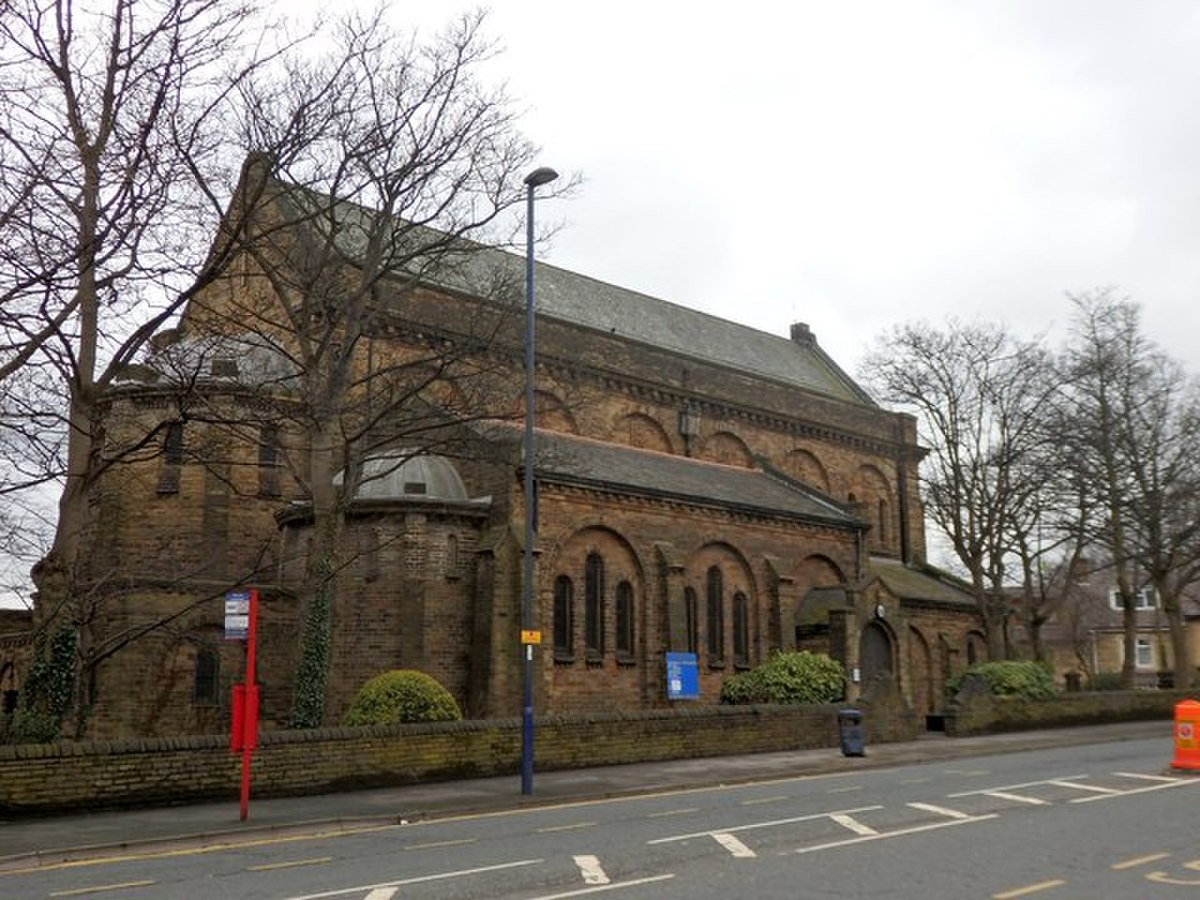 St Chad's Church, Toller Lane.jpg