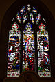 St Clement Church, stained glass window 08.JPG