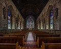 St Etheldreda's Church Interior, London, UK - Diliff.jpg