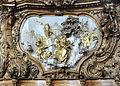 St Gallen Chorgestühl Nord Relief 4.jpg