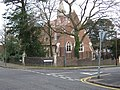 St James Church converted to flats - geograph.org.uk - 1244725.jpg