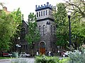 St James Lutheran Church - Portland Oregon.jpg
